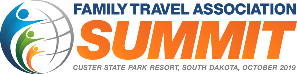 logo-fta-summit-2019